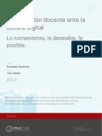 uba_ffyl_t_2013_se_forestello.pdf