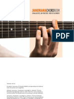LIBRO DE ACORDES DE GUITARRA.pdf