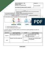 Cuestionario - AA2.docx