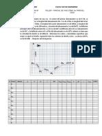 parcial 1 vias 2020.pdf