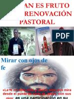 plan pastoral taller descarga