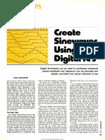 digital_sinewaves_11_76.pdf