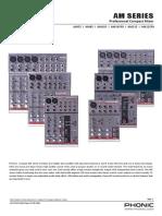ds-AM55-AM85-AM105(FX)-AM125(FX)-en