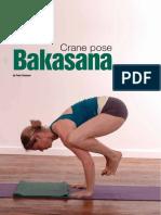 Bakasana.pdf