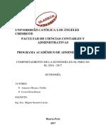 Comportamiento_del_Per__-1