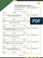 32 PASSOS.pdf