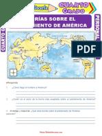 Teorías-sobre-el-Poblamiento-de-América-para-Cuarto-Grado-de-Primaria.doc
