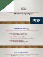 SQL_ALGEBRA.pdf