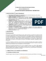 GUIA Nº 8 EJECUCION DE EVENTOS DEPORTIVOS Y RECREATIVOS 2020.docx