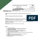 GUIA DE SOCIALES 1B.docx
