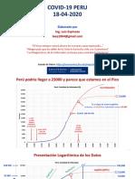 Evolución del COVID-19 PERU 18-04-2020.pdf