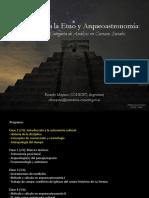 intro-etno-y-arqueoastronomia