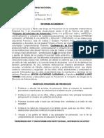 INFORME_ACADEMICO NATAGAIMA