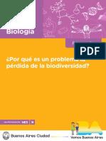 profnes_biologia_-_por_que_es_un_problema_la_perdida_de_la_biodiversidad_-_docente_final_0.pdf