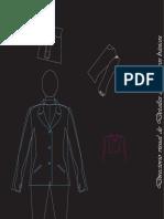 directorio visual de detalles