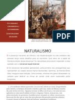 Naturalismo.pptx