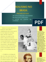 Realismo no Brasil.pptx