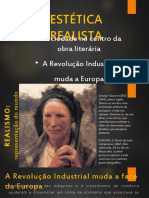 A Estética Realista.pptx