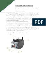ESQUEMAS DE AUTOMATISMOS.pdf