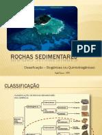 rochassedimentares-classificaobiognicas