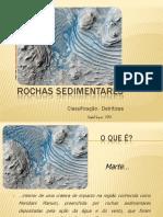 rochassedimentares-classificaodetrticas