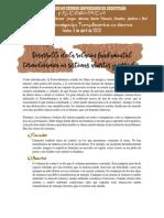 Investigación Relación de la termodinámica en sistemas.pdf