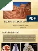 rochassedimentares-mineraisformao.pdf