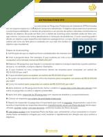Autocoaching IPV.pdf