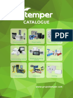 Temper-Catalogue-EN-LR.pdf