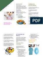 bioseguridad en enfermeria (1).pdf
