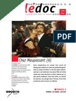 teledoc_maupassant(6)