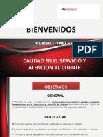 calidad en el servicio y atencion TERMINADO.pptx