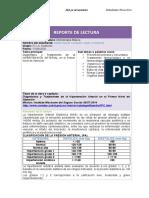 Reporte Lectura- Airam Reyna Consuelo López Arredondo.docx