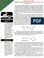 Organic Chemistry - John Mcmurry01