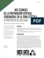 Implicaciones-clínicas-de-la-preparación-vertical-subgingival-en-la-zona-estética.