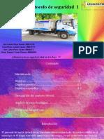 actividad 2 cartilla protocolo de bioseguridad 1 (1)