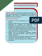 LA EVAPORACION DEL PRESUPUESTO.pdf