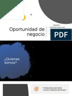 Oportunidad de negocio (1).pptx