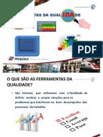 74080_Ferramentas_da_Qualidade_1_Parte.pdf