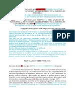 PLANTEAMIENTO DEL PROBLEMA METODOLOGÍA (2).docx