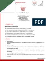 IDTR(5)-Informe 3- Grupo 2- Posición E -