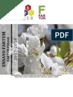 EN-CEREZOS-CER-Foliar y Booster Cerezo cv Lapins - Temp 17-18 INFORME