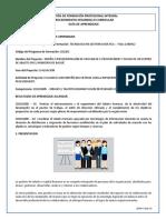 GFPI-F-019_Formato_Guia_de_Aprendizaje_TH (1)