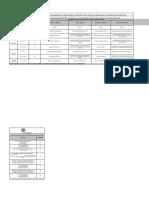 CRONOGRAMA PT YAMIR CABRERA DEL 06 AL 10 ENERO 2020.xls