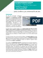 Investigación Contaminación de aire.pdf