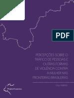 fronteiras_livro_paginasimples.pdf