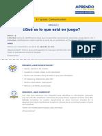 s2-3-dia-1y2-comunicacion.pdf