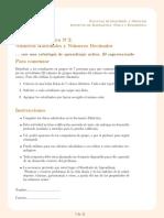secuencia2_racionales.pdf