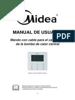 MU_MIDEA_CONTROL_KJRM-120D-BMK-E-MODBUS-ES