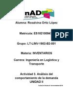 LINV_U2_A3_ROOL